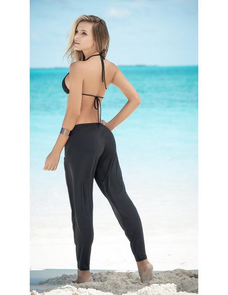 Pantalon de plage - 1864