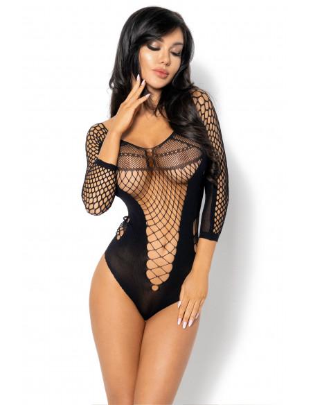 BN6579 : Body Lucélia