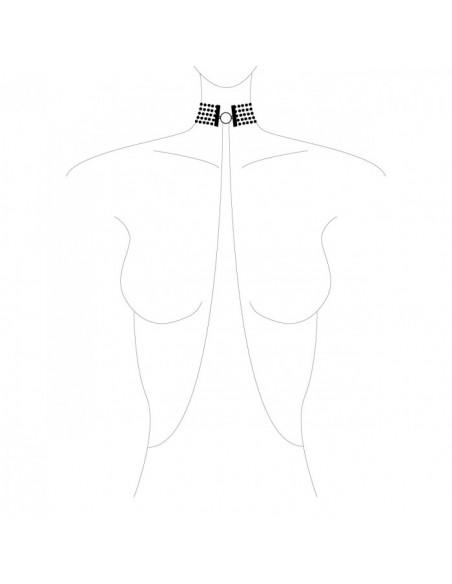 Magnifique - Collier en chainettes