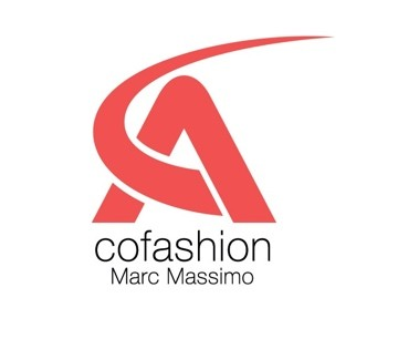 cofashion logo Nouvelle-Caledonie.jpg