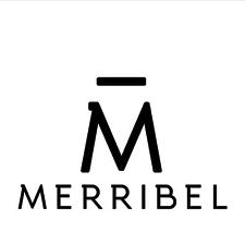 Merribel